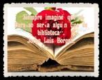 3308711libro-abierto-con-la-rosa-roja-FANNY JEM WONG