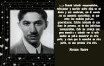 Abraham-Harold-Maslow-150x150