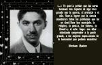 Abraham-Harold-Maslow-U