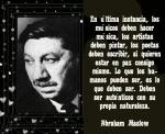 abraham-maslow 6555555