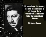 abraham-maslow 6555555587