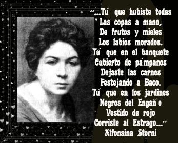 Alfonsina_Storni_poeta