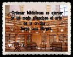 biblioteca_antigua