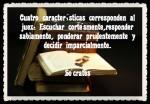 desbloqueo-de-la-escuela-multicolores-libro-abierto_3FANNY JEM WONG