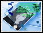 FANNY JEM WONG 0001 (110)