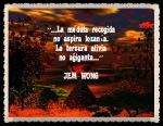 FANNY JEM WONG 004P053P_zH