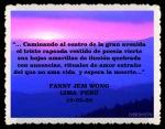 FANNY JEM WONG 55557