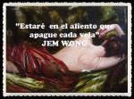 FANNY JEM WONG FRAGMENTOS DE POEMAS 00000  (15)