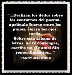 FANNY JEM WONG FRAGMENTOS DE POEMAS 00000  (2)