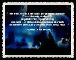 FANNY JEM WONG FRAGMENTOS DE POEMAS 00000  (7)