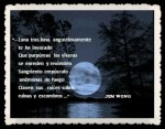 FANNY JEM WONG FRAGMENTOS DE POEMAS (4)