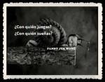 FANNY JEM WONG FRAGMENTOS DE POEMAS (9)