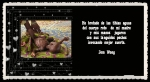 FANNY JEM WONG PORTADAS  Y POEMAS 1 (1)
