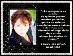 FANNY JEM WONG PORTADAS  Y POEMAS 1 (12)