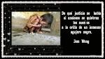 FANNY JEM WONG PORTADAS  Y POEMAS 1 (13)