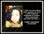 FANNY JEM WONG PORTADAS  Y POEMAS 1 (15)