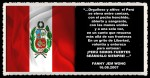 FANNY JEM WONG PORTADAS Y POEMAS (139)