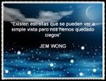 FANNY JEM WONG PORTADAS Y POEMAS (143)