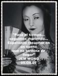 FANNY JEM WONG PORTADAS Y POEMAS (148)