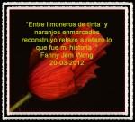 FANNY JEM WONG PORTADAS Y POEMAS (154)
