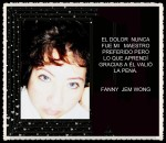 FANNY JEM WONG PORTADAS Y POEMAS (18)