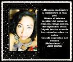 FANNY JEM WONG PORTADAS Y POEMAS (25)