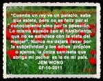 FANNY JEM WONG PORTADAS Y POEMAS (74)