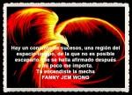 FANNY JEM WONG PORTADAS Y POEMAS (8)