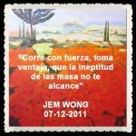 FANNY JEM WONG PORTADAS Y POEMAS (88)
