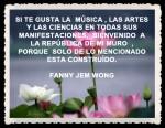 FANNY JEM WONG PORTADAS Y POEMAS (9)