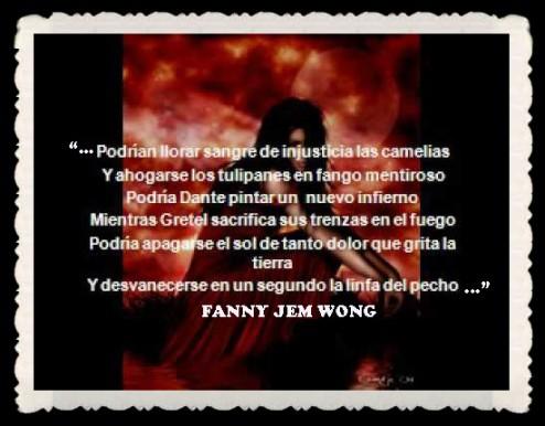 FANNY JEM WONG RETAZOS DE POEMAS (6)