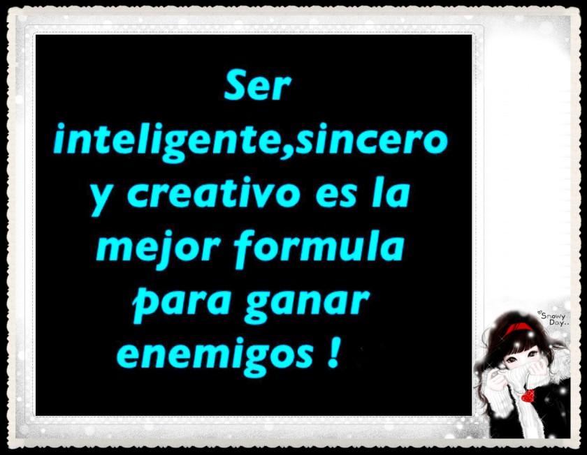 Frases Bonitas Para Facebook 1 Fannyjemwongs Blog