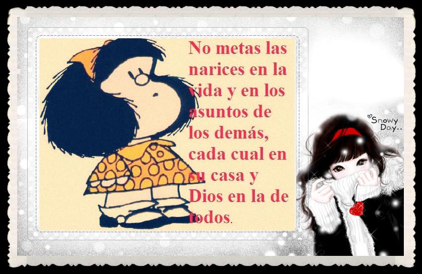 Imagenes De Frases Bonitas Para Facebook Imagui