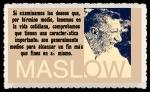 MASLOW light1_副本