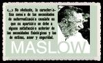 MASLOW light1_副本U