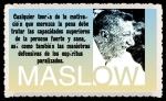 MASLOW light1_J副本