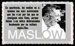 MASLOW  light1_JH副本