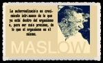 MASLOW  light1H_副本