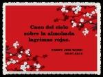 MENSAJES FANNY JEM  WONG HAIKUS DE INVIERNO_sakuras_chinese (2)