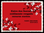 MENSAJES FANNY JEM  WONG HAIKUS DE INVIERNO_sakuras_chinese (3)