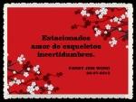 MENSAJES FANNY JEM  WONG HAIKUS DE INVIERNO_sakuras_chinese (4)