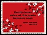 MENSAJES FANNY JEM  WONG HAIKUS DE INVIERNO_sakuras_chinese (6)