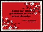 MENSAJES FANNY JEM  WONG HAIKUS DE INVIERNO_sakuras_chinese (7)