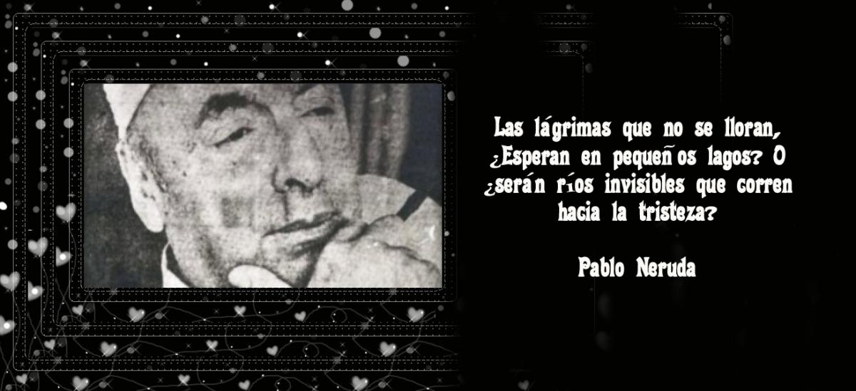 """ESTA NOCHE EL MUNDO SE PONDRÁ DE PIE POR NUESTROS HERMANOS CHILENOS TELETON 2010 """"CHILE AYUDA ACHILE"""""""