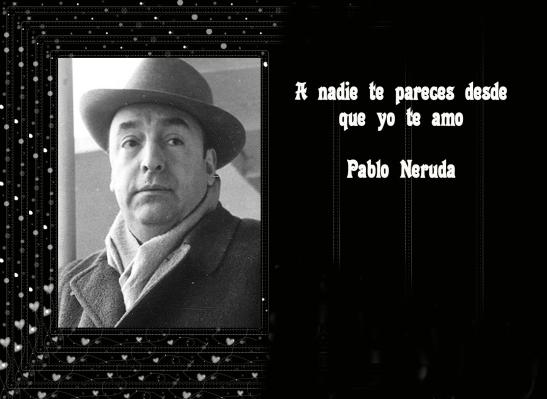 Neruda 6666666_副本