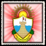 CITAS FRASES PENSAMIENTOS 222 (108)