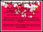 CITAS  FRASES PENSAMIENTOS 222 (1)