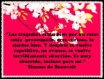 CITAS FRASES PENSAMIENTOS 222 (11)