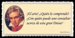CITAS FRASES PENSAMIENTOS 222 (112)