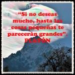 CITAS FRASES PENSAMIENTOS 222 (12)
